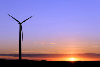 ACCIONA Windpower Brasil