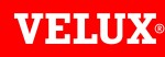 <!--:es-->VELUX Group<!--:-->