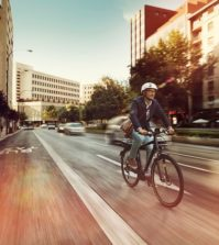 EBike Mobility Solutions