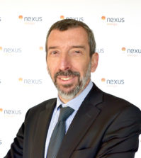 joan canela_director general nexus energia
