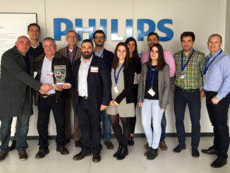 Favram premio best_supplier_philips_2016