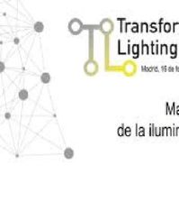 Ecolum y Transforming Lighting