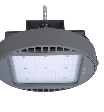 campana industrial LED Performer