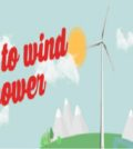 AEE Yes to wind power