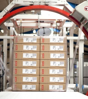 VELUX-box-production AR
