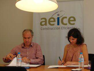 Construccion-sostenible-AEICE-PEP