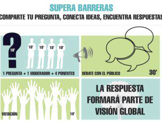 Infografia_Green_Building