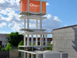 Obox-Construccion-Sostenible