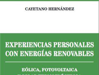 energias-renovables-libro-IE