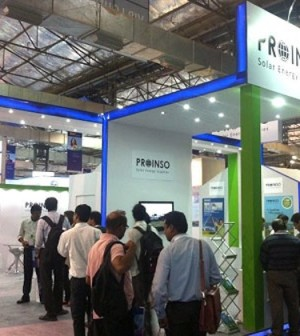 Intersolar-India-Proinso