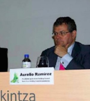 Aurelio-green-council