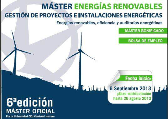Master-energias-renovables