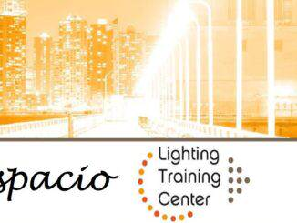 Espacio-light-training