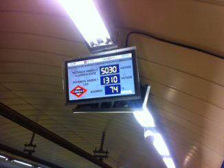 LED-metro-madrid