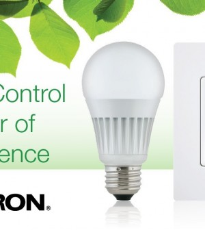 Lutron-Light-LED