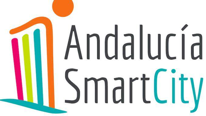 andalucia-smart-city