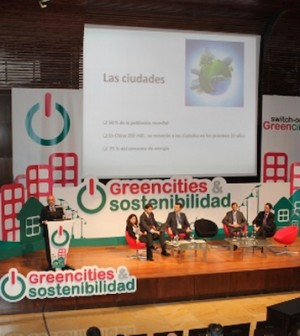 Greencities-malaga