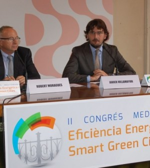 Smart-Green-Cities-Tarragona