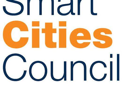 Smart_cities-Council