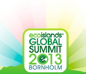ecoisland-global-summit