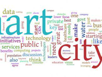 smartcity-words
