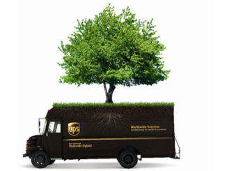 ups-transporte-sostenible