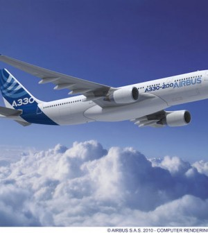 Airbus-330-combustible-alternativo
