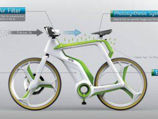 Ecotransporte-Bicicleta-CO2-oxigeno