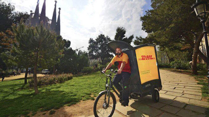 triciclo-dhl