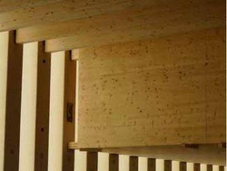 Edificio-madera-KHL