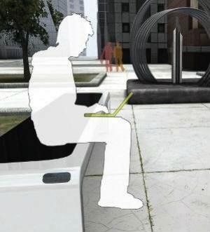 fotovoltaica-mobiliario