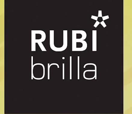 rubi-brilla-eficiencia-energetica