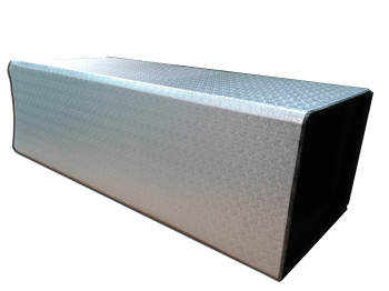 panel Climaver Star de Isover