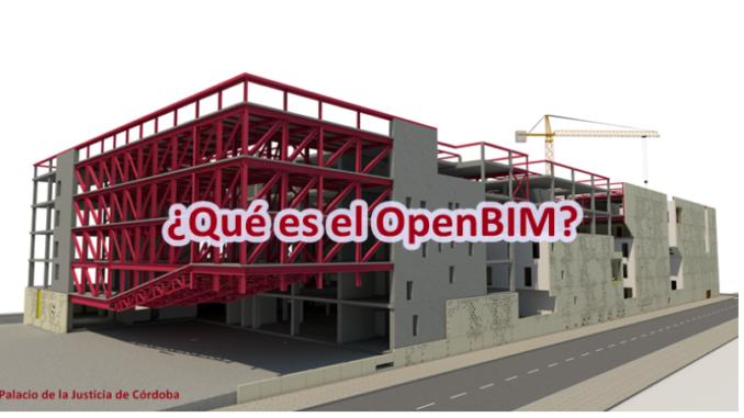 open-bim