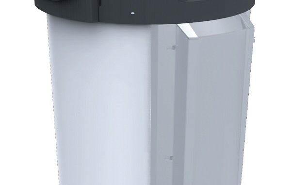 Arpro, sistema de calefacción termodinámica