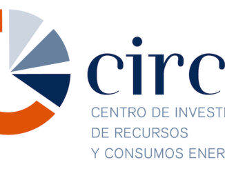 Fundacion Circe