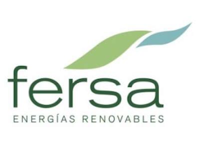 fersa-energias-renovables-logo