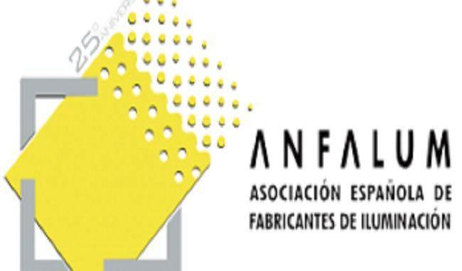 Asociacion española de fabricantes de iluminacion