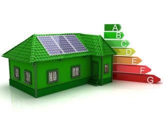 mitos sobre la electricidad y Gana Energía