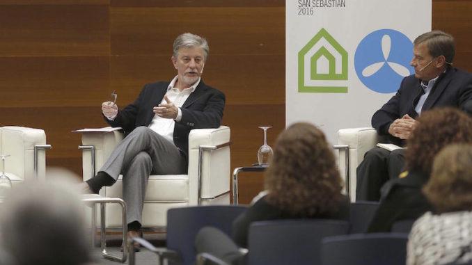 rehabilitación de viviendas en Zaragoza