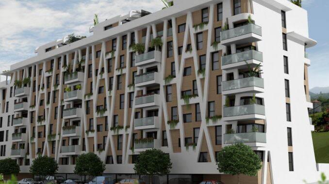 edificio residencial inteligente_andoain
