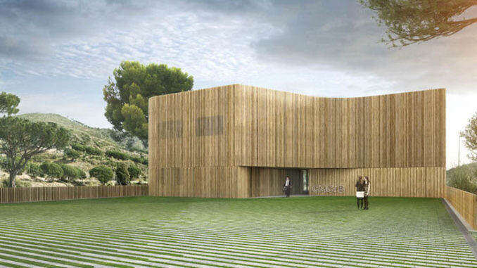 arquima_construccion modular sostenible