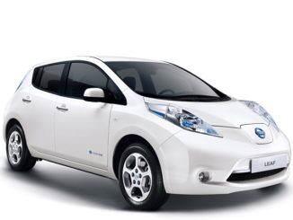 Nissan mejor purificador de aire