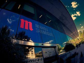Mahor San Miguel preimio Fundacion Biodiversidad