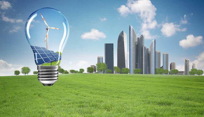 El desarrollo urbano sostenible en Madrid