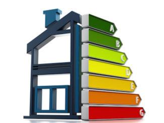 Los cinco principios básicos Passivhaus