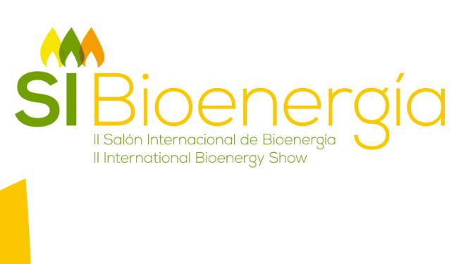 SI Bioneergia 2017
