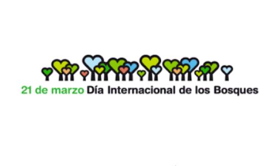 uso energético de los bosques-FAO