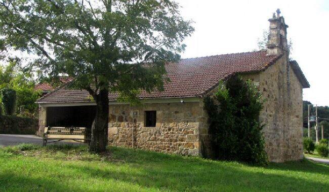 Villaescusa, Cantabria
