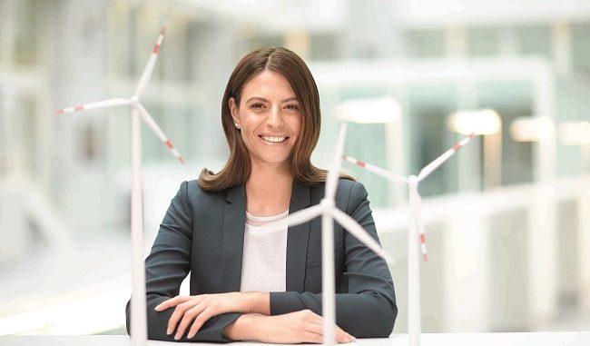 Canagua&energía 2017 participará Axpo